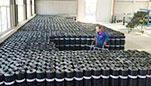工装防水系列
